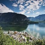 Viaje a Austria, furgoperfecto