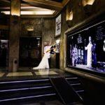 Estrenamos Real Wedding en ISPWP