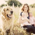 Familias y nenes, Pasion por la familia