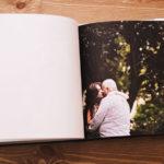 Libros de firmas Estrenamos cuaderno de buenos deseos