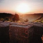 Lalibela – Etiopía
