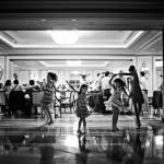 Boda en el Hotel Villamagna