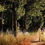 AiS Couple 2011En voz de Laura e Isma