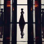 Boda en el Hotel Eurostars Madrid Tower, Cristina & Daniel
