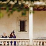 Boda en Segovia – Palacio de Esquileo