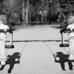 Fotografia de niños, las Canenas año II