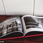 Álbumes AiS Fotógrafos