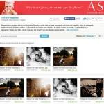 Nuestra tienda online de Fotografía