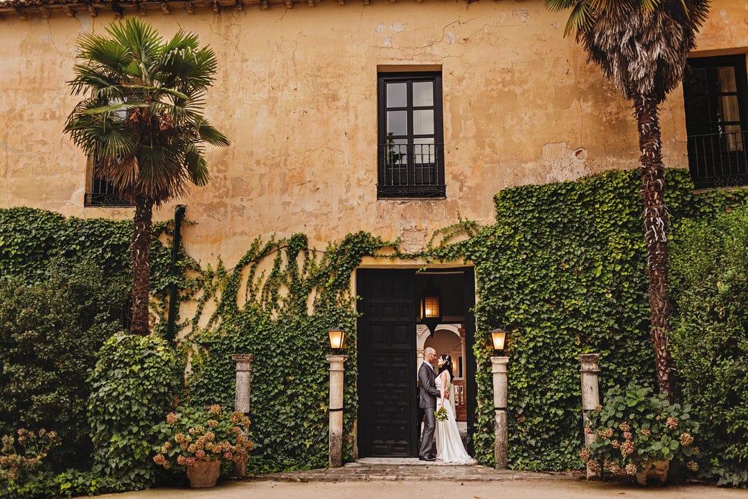 reportajes bodas