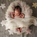 Newborn Leire