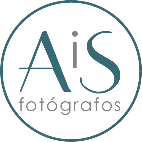 AiS Fotógrafos de boda - niños y familia