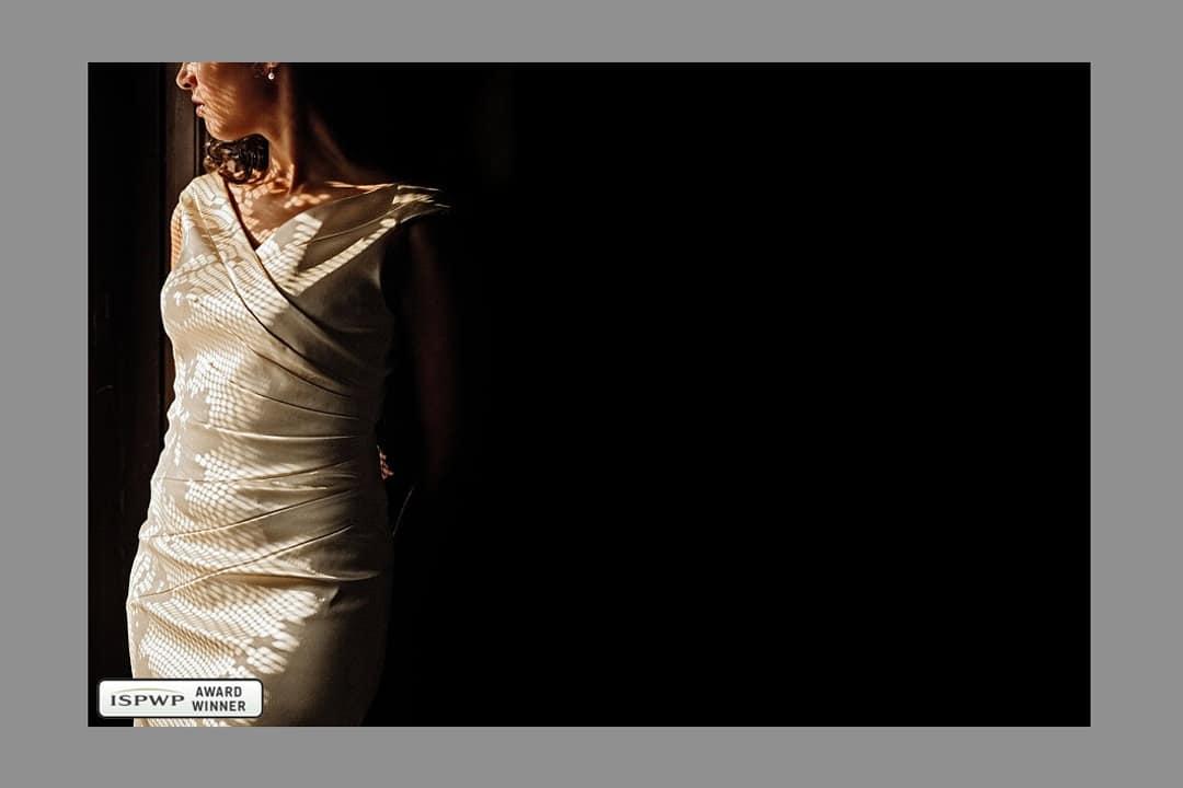 aisfotografos-premios-001