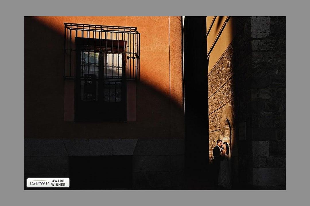 aisfotografos-premios-002
