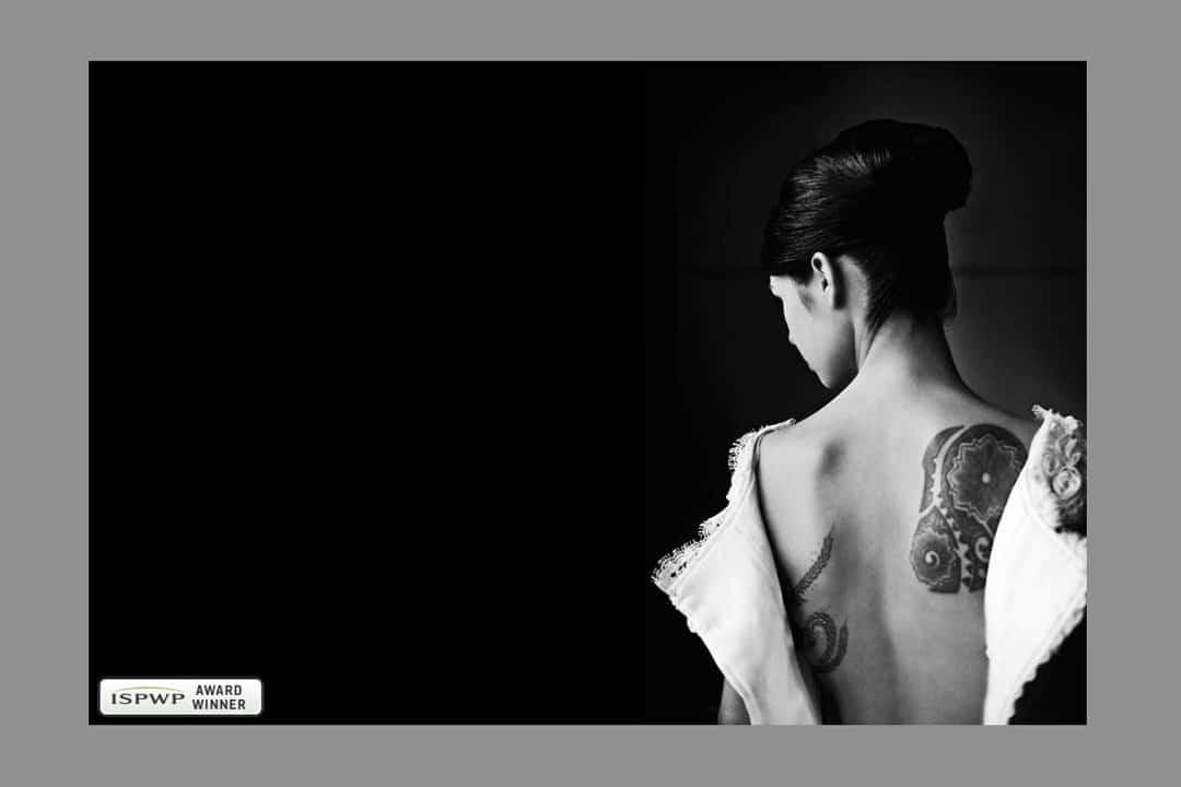 aisfotografos-premios-003