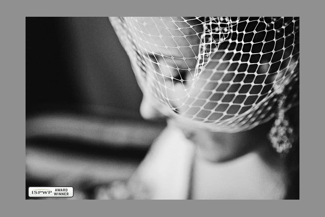 aisfotografos-premios-009