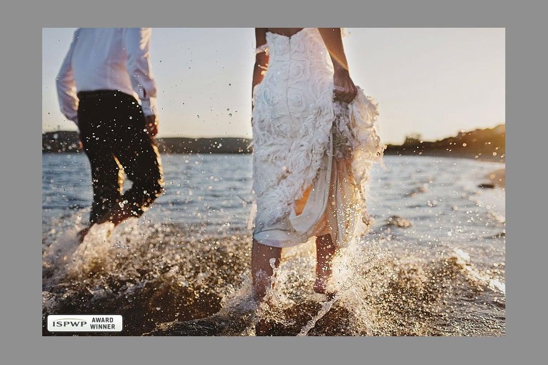 aisfotografos-premios-010