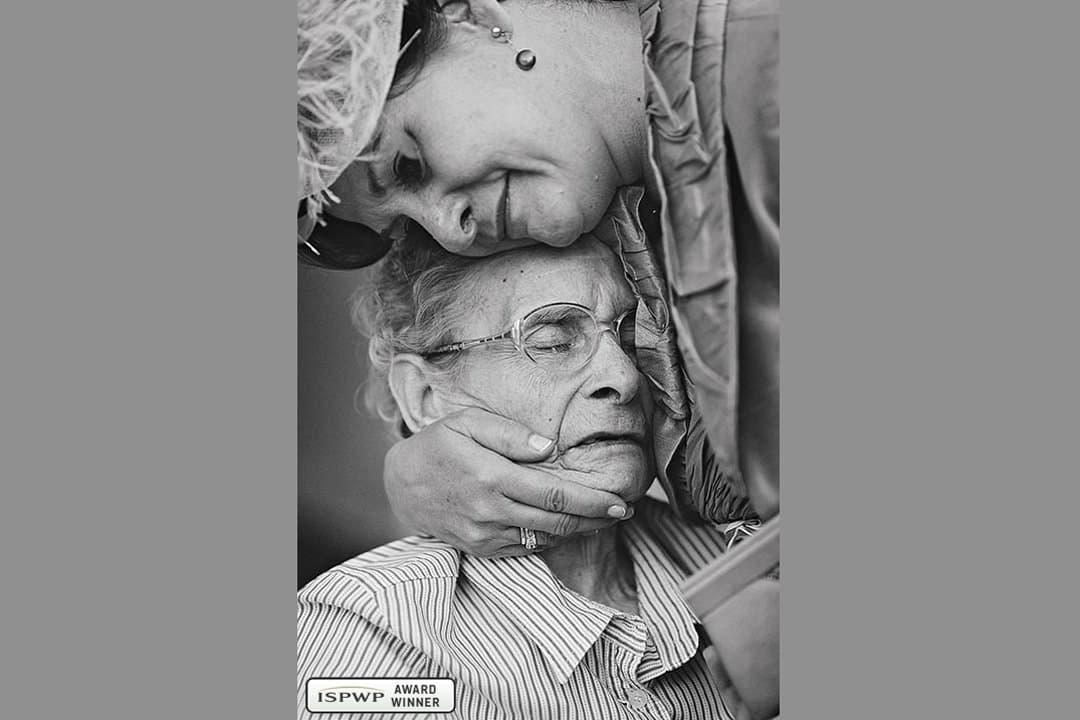 aisfotografos-premios-012