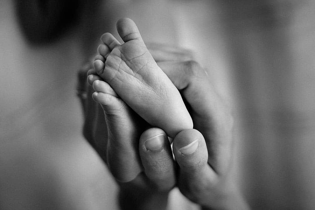 newborn madrid